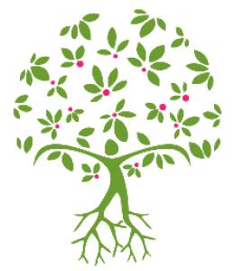 cropped-apple-tree-version-2-non-editable-web-ready-file11.png