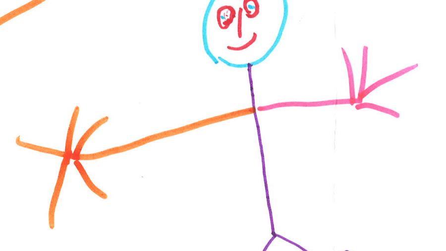 child pic