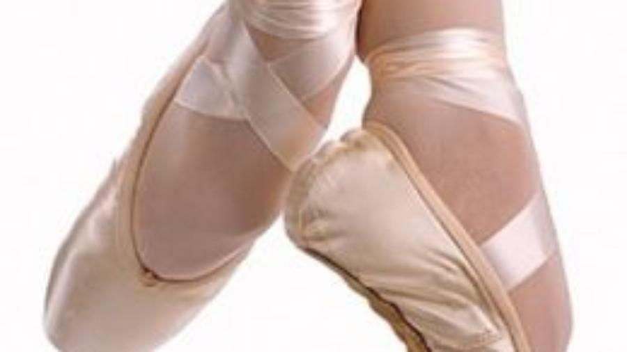 ballet-shoes-10