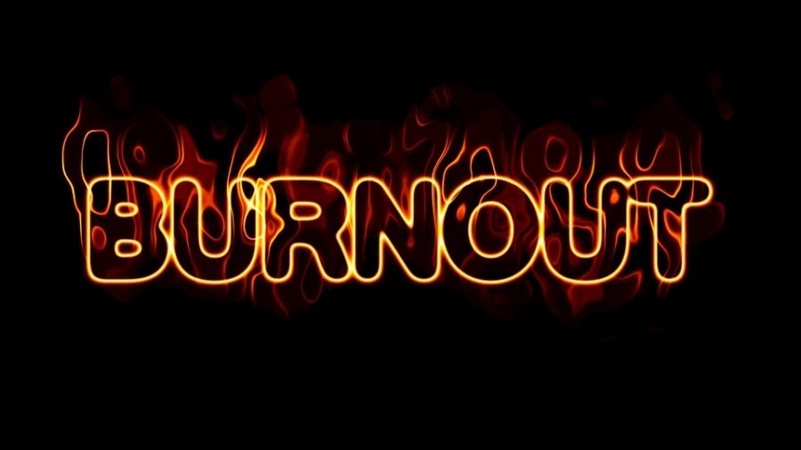burnout-2161445_960_720