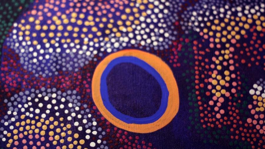 aboriginal-art-1540115_960_720