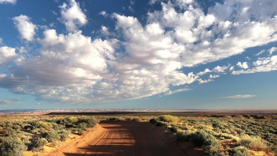 Australian indigenous social work